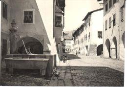Italie - Veneto - Val D'Adige Egna - Autres Villes