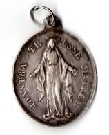 RELIGION . SOUSTONS . CONGRÉGATION DES ENFANTS DE MARIE - Réf. N°14M - - Religion & Esotericism