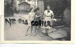 85 ST FLORENT DES BOIS     1940 - Saint Florent Des Bois