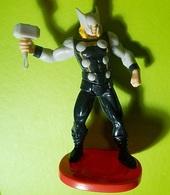 Figurine * Thor * Marvel - Marvel Heroes