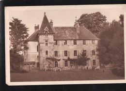 [70] Haute Saône > Non Classés Chassey Les Montbozon Colonie De Belleville - Non Classés