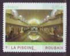 France Adhésif La Piscine 467 - Sellos Autoadhesivos