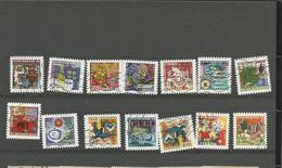 FRANCE COLLECTIN  LOT  4 1 0 6 2 - France