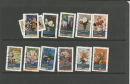 FRANCE COLLECTIN  LOT  4 1 0 8 5 - Collezioni