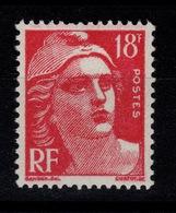 Gandon YV 887 N** Cote 20 Euros - France
