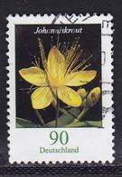 YT 3094 - [7] Federal Republic