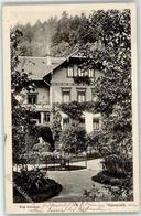 52092738 - Bad Herrenalb - Bad Herrenalb