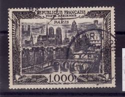 PA 1950 N 29 Obli F390 - 1927-1959 Oblitérés