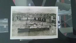 """Photo De Bateau - """" ¨PASCAL PAOLI"""" - Boats"""