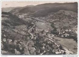 CPSM MUHLBACH - Vue Panoramique Aérienne - Ed. CIM N°27073 - France
