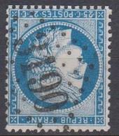 GC   3190   ROMANECHE   (  70  - SAONE  ET  LOIRE  ) - 1849-1876: Classic Period