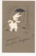 Lacy - Pourquoi Me Faire Languir   :  Achat Immédiat - Künstlerkarten