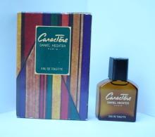 Daniel Hechter Caractère - Miniatures Men's Fragrances (in Box)