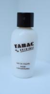 Maurer & Wirtz, Tabac Original - Modern Miniatures (from 1961)