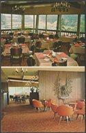 Noyo River Inn, Fort Bragg, California, C.1960s - Nor-Cal Postcard - United States