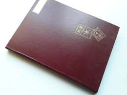 Ex Colonie - Timbres