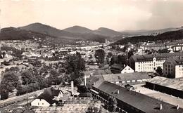 ¤¤  -   ALLEMAGNE  -  BADEN-BADEN   -  Les Cités Cadres    -  ¤¤ - Baden-Baden