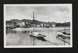 CPA Macinaggio Corse - Frankreich
