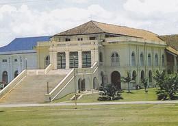 Postcard Istana Besar Johor Bahru ? Malaysia My Ref  B22684 - Malaysia