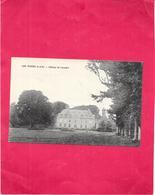 PLOUHA - 22 - Chateau De Lizandré - LYO86/SAL - - Plouha
