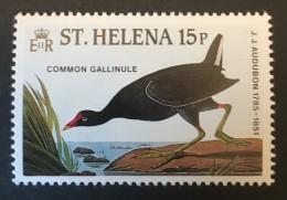 St. Helena  - MNH** - 1985 -  # 439 - Saint Helena Island
