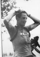- CYCLISME -  Hugo KOBLET  -19794- - Cyclisme