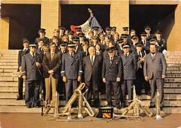 59-LOMME- LA VETERANTE LOMMOISE- FONDEE EN 1869 1ere DIV 1ereSECTION EN 1979 - Lomme