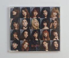 "CD : E-girls "" Pink Champagne "" ( Avex Music RZC1-86140 / 2016 ) - Disco & Pop"