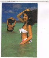 ILE  GUAM     FEMME   CPM    TTBE    1G578 - Guam