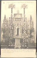 Angreau L'Eglise -Ste Thérèse - Honnelles