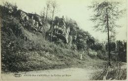 Angre Bois D'Angre - Honnelles