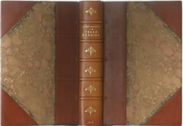 André Maurois Terre Promise Flammarion 1945 EO - Auteurs Classiques