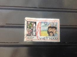 Vietnam - Familie (400) 1999 - Vietnam