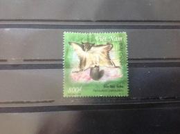 Vietnam - Dieren (800) 2003 - Vietnam