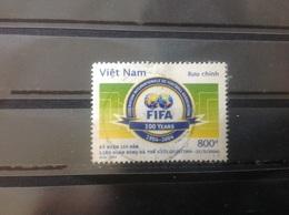 Vietnam - 100 Jaar Fifa (800) 2004 - Vietnam