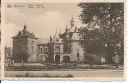 WESTERLO : Kasteel Zuidkant - Westerlo