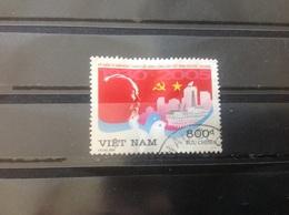 Vietnam - 75 Jaar Vietnam (800) 2005 - Vietnam
