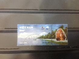 Vietnam - Toerisme (800) 2005 - Vietnam