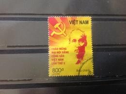 Vietnam - Ho-Chi-Minh (800) 2006 - Vietnam