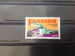 VS / USA - Florida (32) 1995 - Verenigde Staten