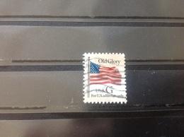 VS / USA - Vlag Old Glory 1994 - Verenigde Staten