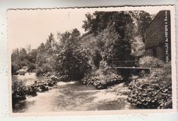 Vallée Du Hoyoux à Barse - Edit. Mosa N° 490 - Modave