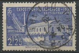 France (1939) N 430 (o) - France