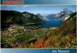 Ebensee Am Traunsee (4802/1) - Ebensee