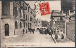 Lot 1 De 63 Cartes Postales France Uniquement , Tous Les Scans Dans L'annonce - Cartes Postales