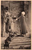 BELGIQUE - BRABANT FLAMAND - TERVUREN - Musée Du Congo Belge - Muséum Van Belgisch Congo - L'Esclavage - Slavernij. - Tervuren