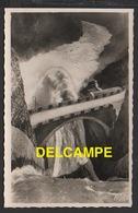 DF / 01 AIN / BARRAGE DE GÉNISSIAT / LA DOUCINE - Génissiat