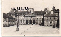 DEPT 54 : édit. Cap N° 42 : Lunéville Le Château - Luneville