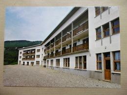 LAUTENBACH Centre De Vacances Des P.T.T. LINTHAL 68 HAUT-RHIN Autres Communes - Autres Communes