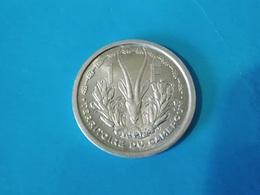 CAMEROUN   1 Franc  1948   UNC - Colonie